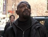 Gwyneth Paltrow tampoco recordaba que Samuel L. Jackson salía en las películas de Marvel