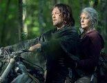 'The Walking Dead': Las nuevas imágenes de la décima temporada anuncian una guerra inevitable
