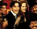 Nicole Kidman flipa viendo el musical de 'Moulin Rouge' y conoce a la nueva Satine