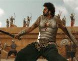 El meme de moda es en realidad un taquillazo de Bollywood que tendrá serie precuela en Netflix