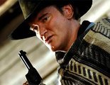 Tarantino podría despedirse del cine con una película de terror