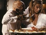 Curiosidades de 'Pesadilla en Elm Street 5', el Freddy Krueger más oscuro