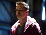 Colton Haynes dice que no le han llamado para la última temporada de 'Arrow'