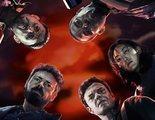 'The Boys' estrena la sangrienta primera imagen de su segunda temporada