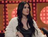 El alto precio que pagó la hija de Bruce Willis y Demi Moore en el apogeo de internet