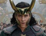 Loki podría dedicarse a 'cambiar acontecimientos históricos' en su nueva serie