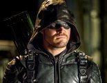 La octava temporada de 'Arrow' contará con el regreso de Katana