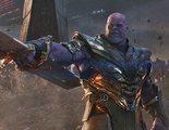 'Vengadores: Endgame': La batalla final cuenta con un cameo inesperado que tal vez pasaste por alto
