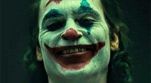 'Joker' podría convertirse en el bombazo de DC Comics en taquilla