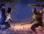 Marvel estaría preparando una misteriosa película para 2024, ¿qué será?