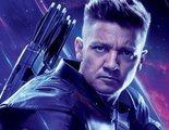 Twitter debate: ¿Merece Jeremy Renner un Oscar por 'Vengadores: Endgame'?