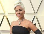 Lady Gaga responde a la acusación de plagio de 'Shallow' ('Ha nacido una estrella')