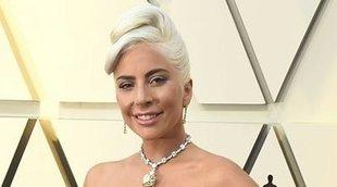 Lady Gaga responde a la acusación de plagio de 'Shallow'