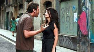 Los enclaves favoritos de Woody Allen en 'Vicky Cristina Barcelona'