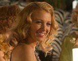 De 'El secreto de Adaline' a 'Un pequeño favor': Blake Lively después de 'Gossip Girl'