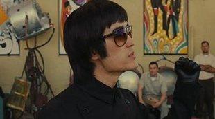 'Había una vez en... Hollywood': Tarantino y el actor que interpreta a Bruce Lee responden a las críticas