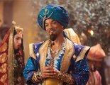 'Aladdín': Disney ya piensa en la secuela en acción real tras el éxito en taquilla