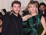 Miley Cyrus y Liam Hemsworth hablan sobre su ruptura tras ocho meses casados