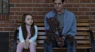 La segunda temporada de 'La maldición de Hill House' será más terrorífica