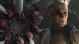 'Avengers: Endgame': El guiño a 'Thor: El mundo oscuro' que plantea otro posible viaje en el tiempo