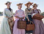 Primer tráiler de 'Mujercitas', la nueva adaptación dirigida por Greta Gerwig