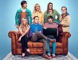HBO podría gastarse 1.500 millones en 'Big Bang' y 'Dos hombres y medio'