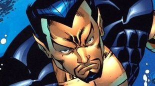 Según este casting Marvel podría estar buscando a un actor para Namor