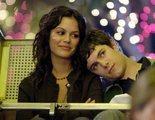 'The O.C.': Adam Brody y Rachel Bilson protagonizan una reunión inesperada en el aeropuerto