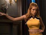 Bella Thorne hace su debut como directora con un cortometraje en Pornhub
