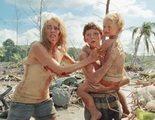 Así se grabó la impresionante escena del tsunami en 'Lo imposible'