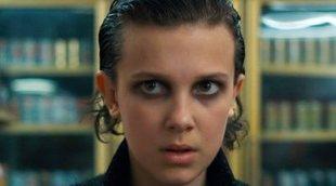 ¿Será Eleven la nueva villana de 'Stranger Things'?
