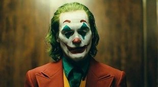 Así creó Joaquin Phoenix la icónica risa de su 'Joker'