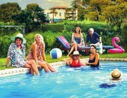 Crítica de 'La casa de verano'