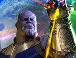 'Vengadores: Endgame': Los Russo explican qué mutante hubiese sobrevivido al chasquido de Thanos