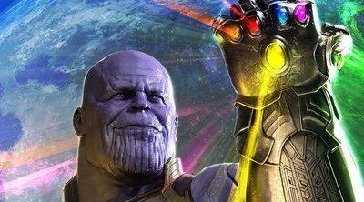 Los Russo solo habrían salvado a un mutante del chasquido de Thanos