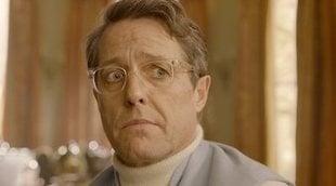 Hugh Grant prefiere 'Paddington 2' a 'Notting Hill'