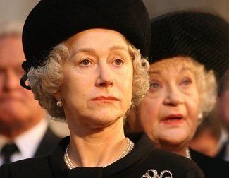 Helen Mirren podría volver a interpretar a Isabel II en 'The Crown'