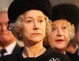 'The Crown' está considerando a Helen Mirren para el papel de la Reina Isabel II