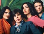 'La Casa de las Flores' ya tiene fecha de estreno y nueva intro