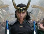 'Loki' tendrá 'oponentes formidables' en su nueva serie según Tom Hiddleston