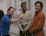 Rian Johnson habla del futuro de 'Star Wars' tras el cierre de la saga Skywalker: 'Trabajamos sin límites'