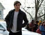 Disney+ anuncia al protagonista de la serie 'Con Amor, Simon', que volverá a contar con Nick Robinson