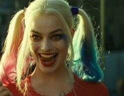 ¿Vuelve Margot Robbie como Harley Quinn en 'The Suicide Squad'?