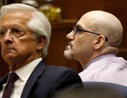 Condenan al asesino en serie que mató a una amiga de Ashton Kutcher