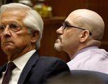 Condenan al Destripador de Hollywood, el asesino en serie que mató a una amiga de Ashton Kutcher