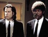 A Tarantino le encantó la referencia de 'Capitán América 2' a 'Pulp Fiction'