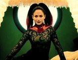 Reivindicando 'La celda', el incomprendido delirio masoquista de Tarsem Singh y Jennifer Lopez