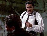 Tarantino y el precio por usar un temazo en esta icónica escena de 'Reservoir Dogs'