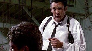 El precio por usar un temazo en esta brutal escena de 'Reservoir Dogs'