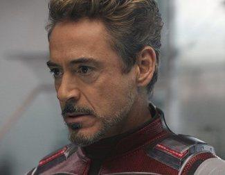 ¿Por qué 'Iron Man' pudo enfrentarse a Thanos en 'Vengadores: Endgame'?